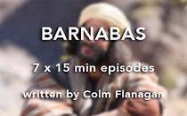 Barnabas.jpg