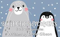 Antarctic Adventures.jpg