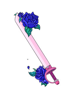 rose2colour