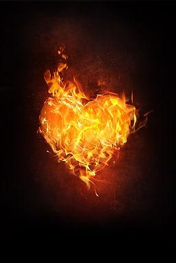 heart-1783918_1920.jpg