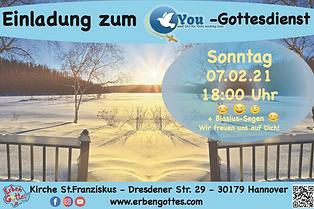 YouGottesdienst 02.2021.png