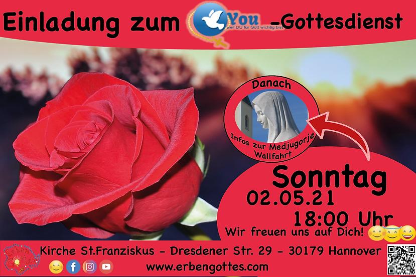 YouGottesdienst 05.png