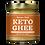 Thumbnail: KETO Ghee