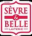 Logo-Sèvre-Belle-fromages-de-chèvre-lait