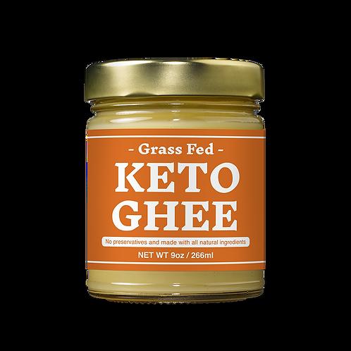 KETO Ghee 1 Pack