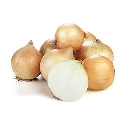 yellow-onion.jpg