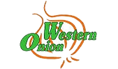 westernOnion-logo.png