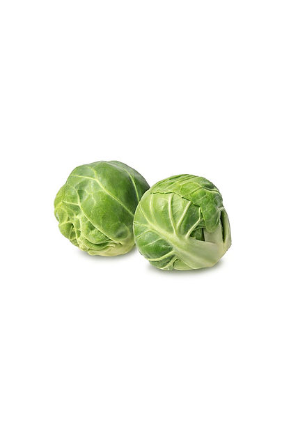 brusselsprouts-pic.jpg