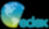 vedex-logo2.png