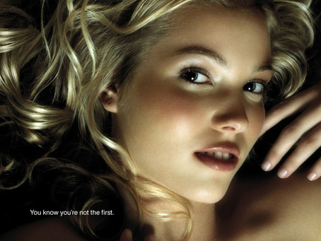 למה התרגשתי מפרסומת ל״גמדים״ של שטראוס