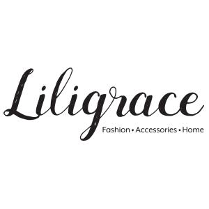 ליליגרייס - ביגוד ואופנה
