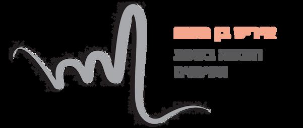 איריס בן משה - הנגשה בשפת הסימנים