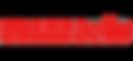 sop-resize-400-לוגו-לאשה.png