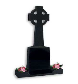 hand-carved-memorial-ET59.png