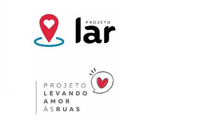 projeto_lar.png