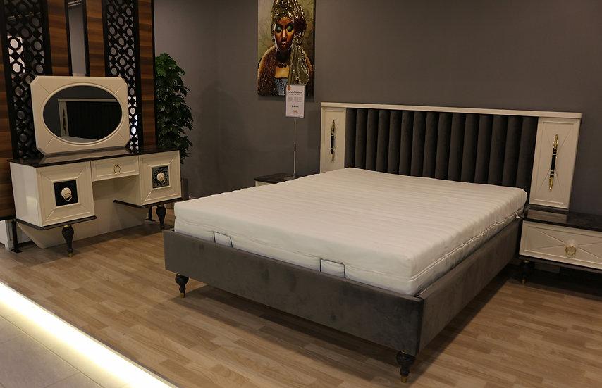 Nova Schlafzimmerset