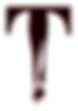 logo%20neu1_InPixio_edited.png