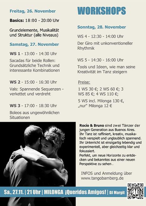 Workshops November 2021_Rueckseite.jpg