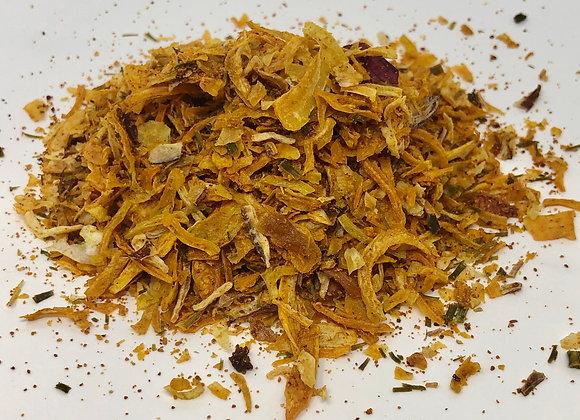 Sicilian Onion Dip Mix
