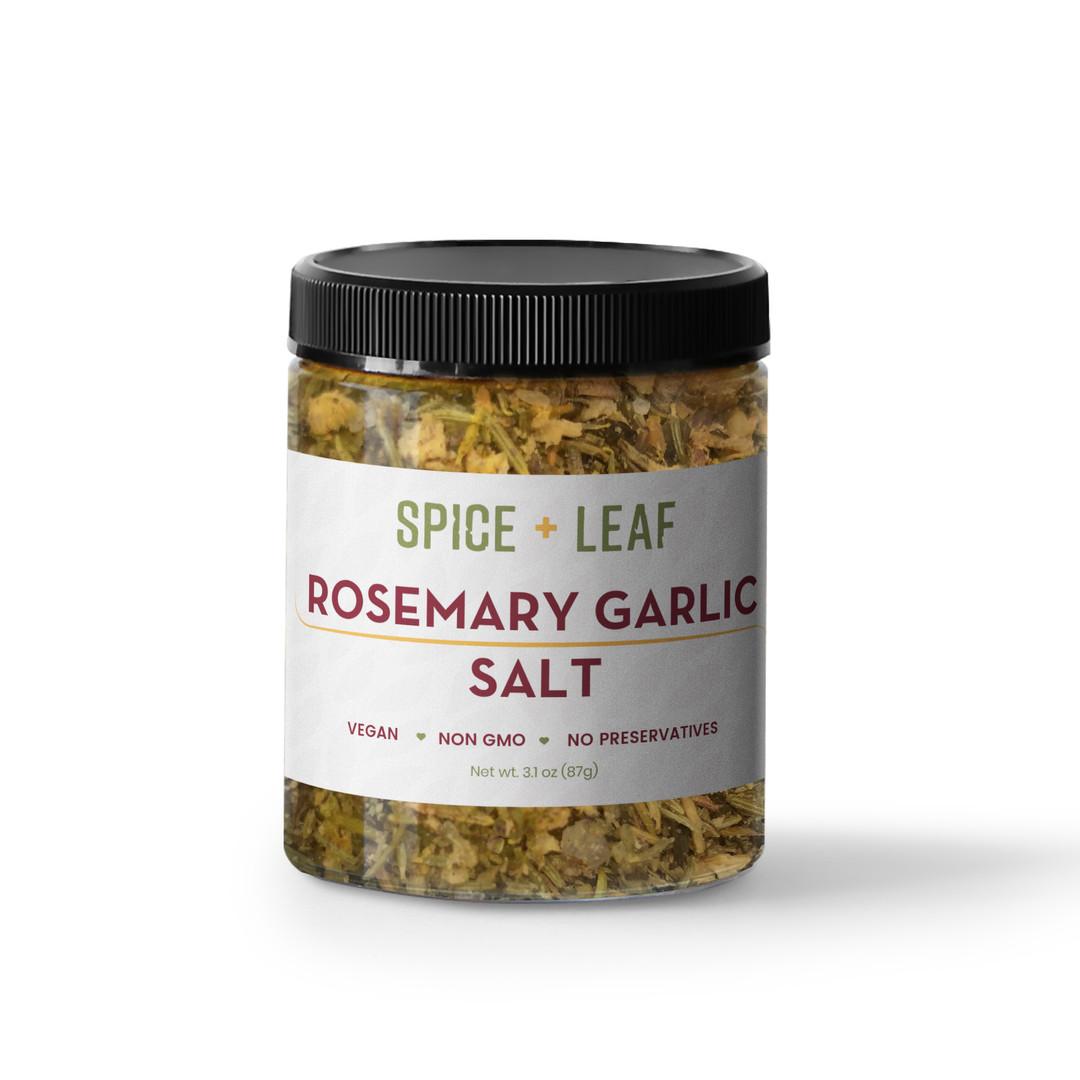 Rosemary Garlic Salt 3.1oz FINAL.jpg