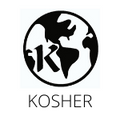KOSHER (0.5 x 0.5 in).png
