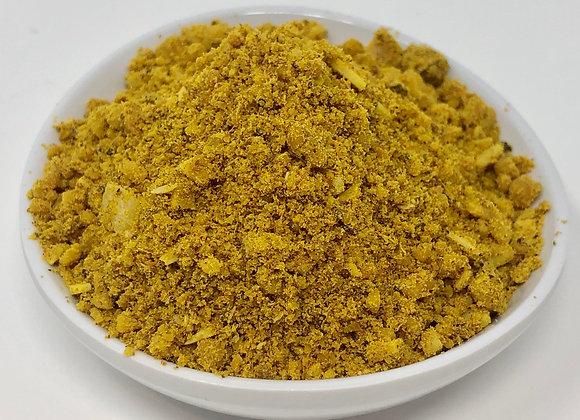 Satay Spice Blend