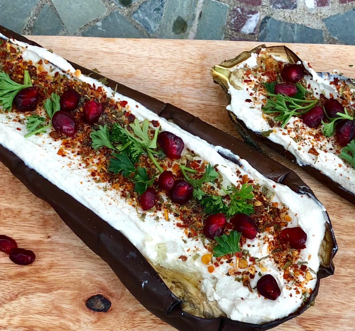 Roasted Eggplant & Tahini 4.jpg