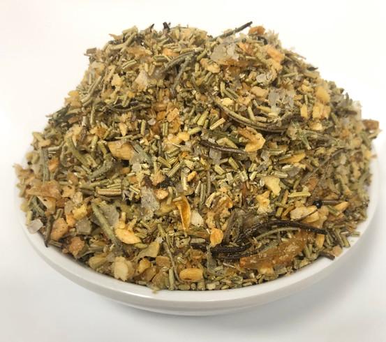 Rosemary Garlic Salt 2.jpg