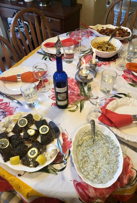 Kaplan - Za'atar Salmon Dinner.jpeg