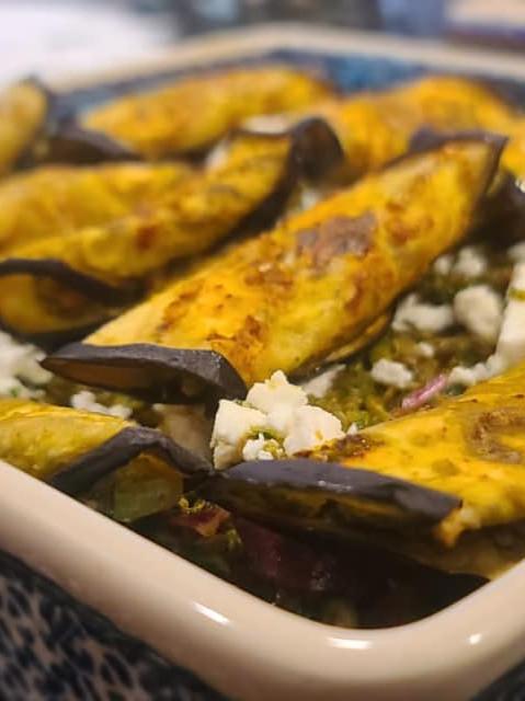 Sonia - Rolled Eggplant.jpg