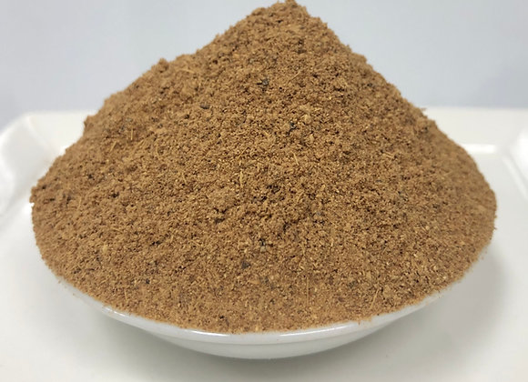Rosh HaShanah Spice Blend