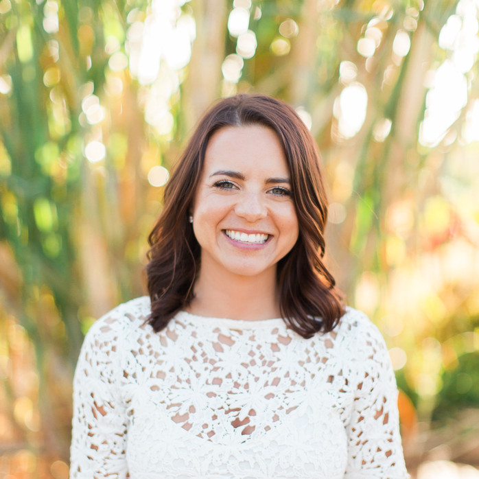 HEART   WCW, KATIE MARSHALL, FROM THE FARMER