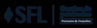 SFL_Gestion-de-patrimoine-H-296c_AvecEnd