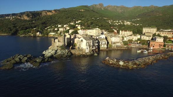 Cap Corse Erbalonga.mp4