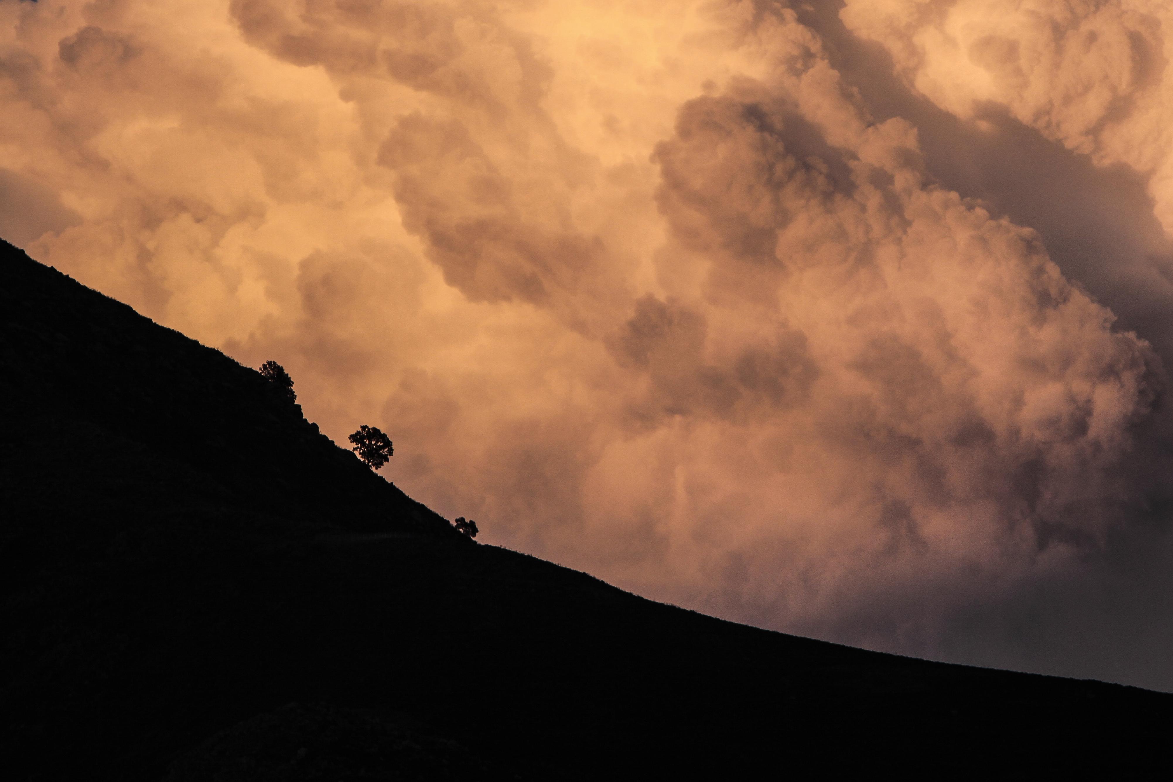 meteo©colonna-8