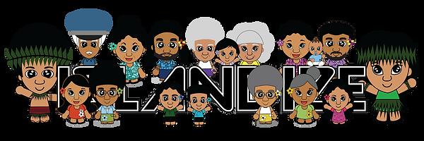 ISLANDIZE_FAMILY copy.png