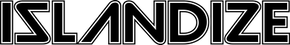 islandize-logo-black.png