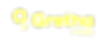 Isologotipo-Amarillo.png