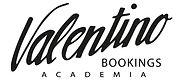 Valentino Logo Facebook FONDO BALNCO.jpg
