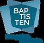 Baptisten (BEFG) Logo
