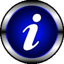 Was bedeutet / ist wix.com?