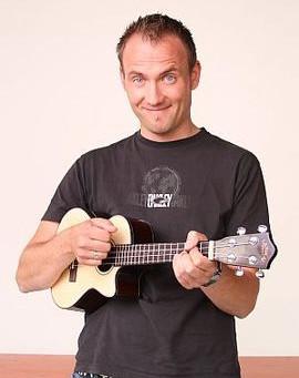 Konzert mit Mike Müllerbauer