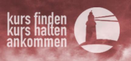 19.8., 10:30 Uhr Sommerkirche