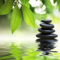 groene-zenn-stones-150x150.jpg