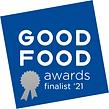 2021 Good Food Award Finalist.png