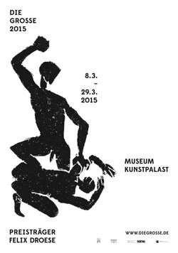 'Die Grosse 2015'