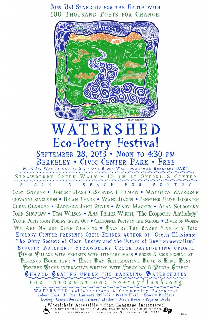 Watershed-2013-Poster-662x1024.jpg