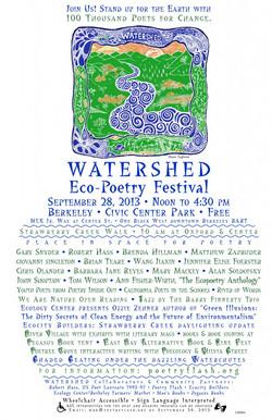 Watershed-2013-Poster-662x1024.jpg