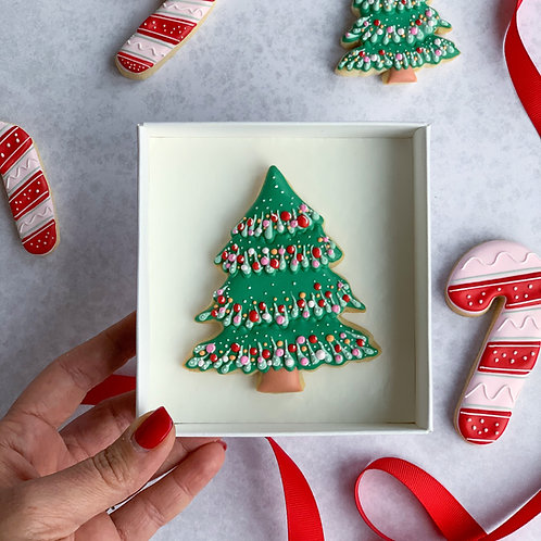 Christmas tree PRE-ORDER