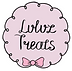 Luluz Treats logo.png